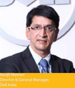 Ranjit-Metrani