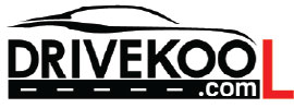 drivekool
